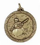Canoeing/Kayaking 390 Medal